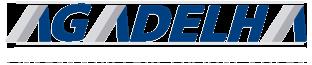 Agadelha – Monitriip – TAR – TAF – Registros – ANTT – Seguros RCO